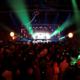 Osram_choreographie_corporate_ablaufregie_show_big_4