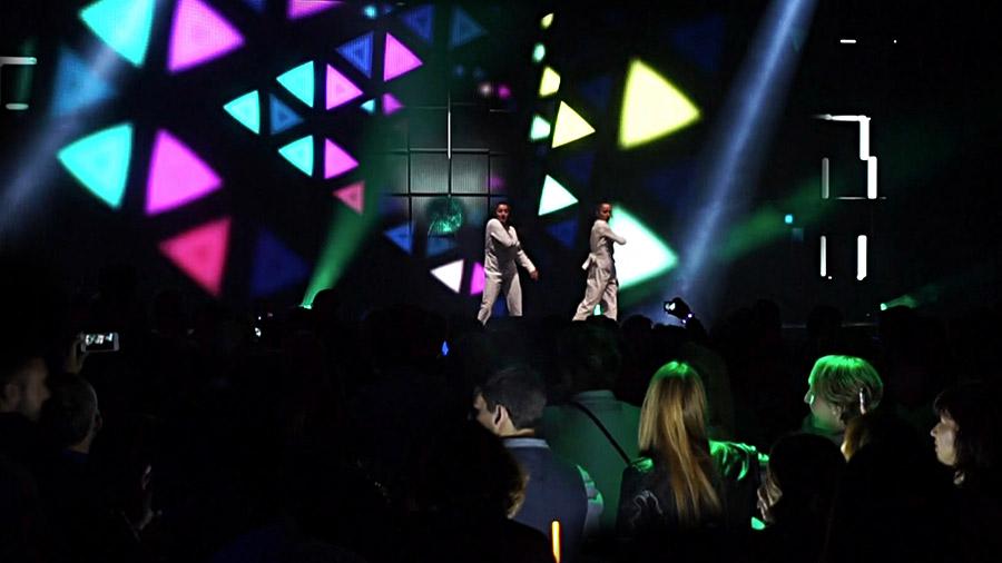 Osram_choreographie_corporate_ablaufregie_show_small_3