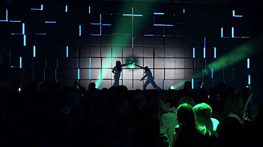 Osram_choreographie_corporate_ablaufregie_show_small_4