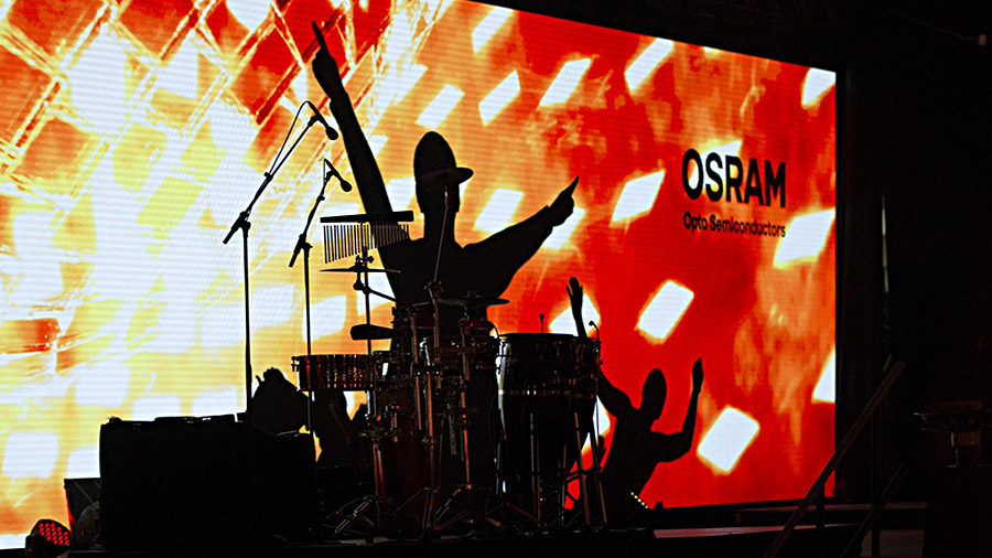 Osram_choreographie_corporate_ablaufregie_show_small_5