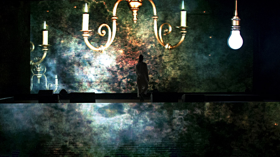 Osram_choreographie_corporate_ablaufregie_show_small_8
