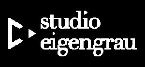 Studio Eigengrau
