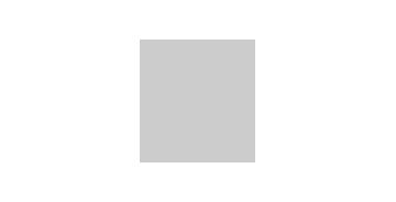 flo-erdmann-lichtdesign