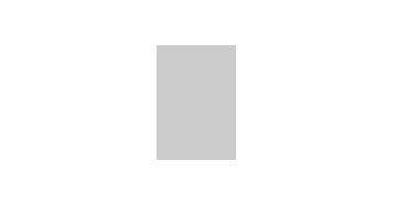grosse8-design-koeln-messe