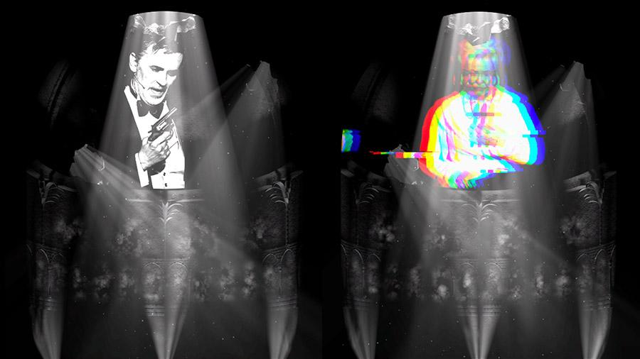 studio-eigengrau-jedermann-projectionmapping-theater-buehne-small-04