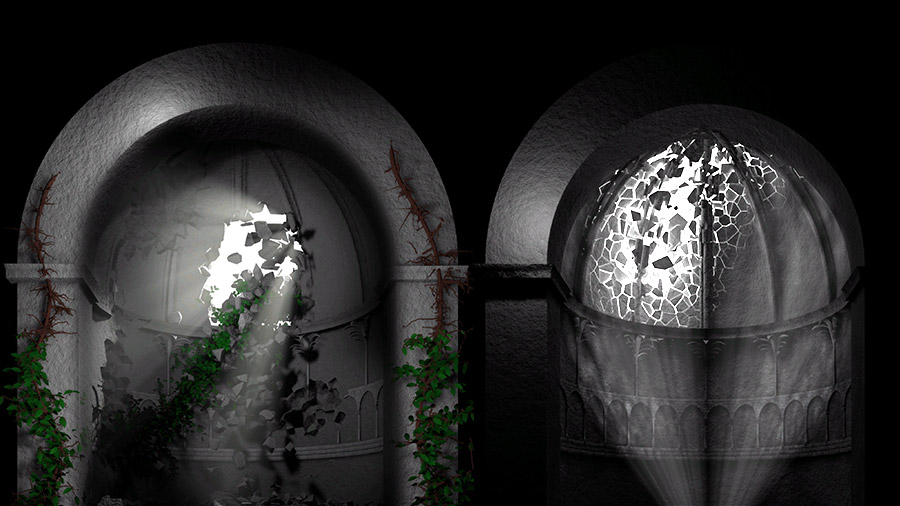 studio-eigengrau-jedermann-projectionmapping-theater-buehne-small-05