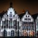 studio-eigengrau-luminale-videomapping-frankfurt-roemer-lichtkunst-big-01