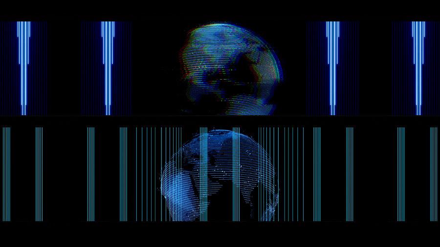 studio-eigengrau-mauerfall-show-dome-projection-small_12