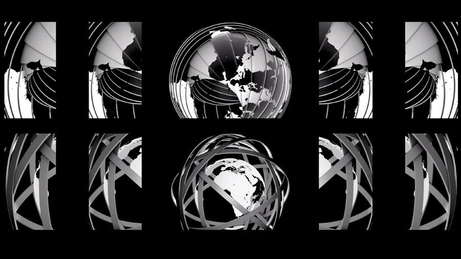 studio-eigengrau-mauerfall-show-dome-projection-small_13
