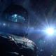 studio-eigengrau-santis_fulldome-show-congress-corporate-big-02