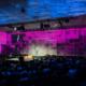 studio-eigengrau-santis_fulldome-show-congress-corporate-big-03