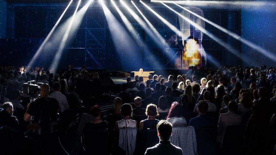studio-eigengrau-santis_fulldome-show-congress-corporate-small-00