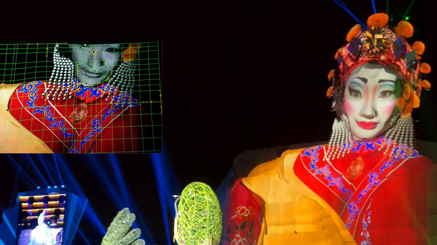 studio-eigengrau-weiwuying-show-opening-videomapping-ceremony-small-01
