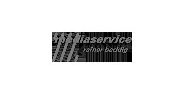beddig_mediaservice
