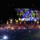 studio-eigengrau-festival-of-light-berlin-Videomapping-big-03