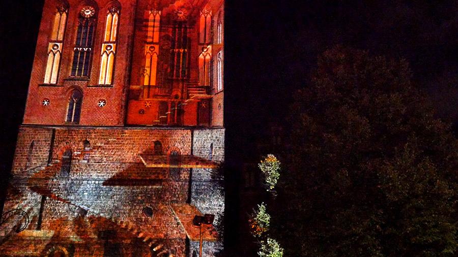 studio-eigengrau-festival-of-light-berlin-Videomapping-small-02