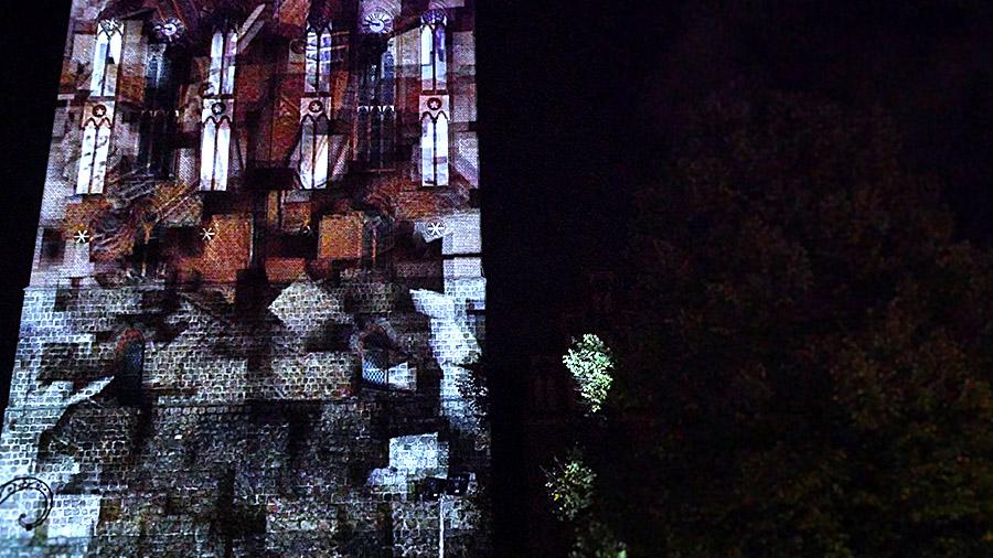 studio-eigengrau-festival-of-light-berlin-Videomapping-small-08