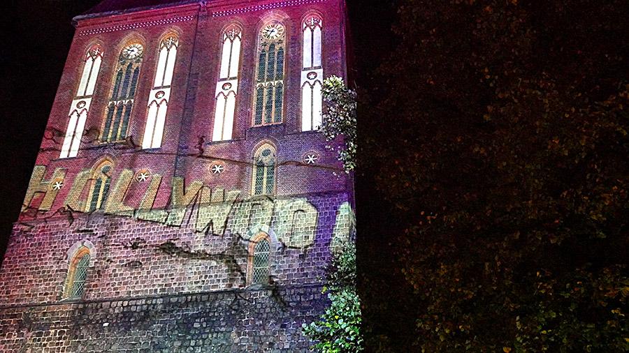 studio-eigengrau-festival-of-light-berlin-Videomapping-small-09