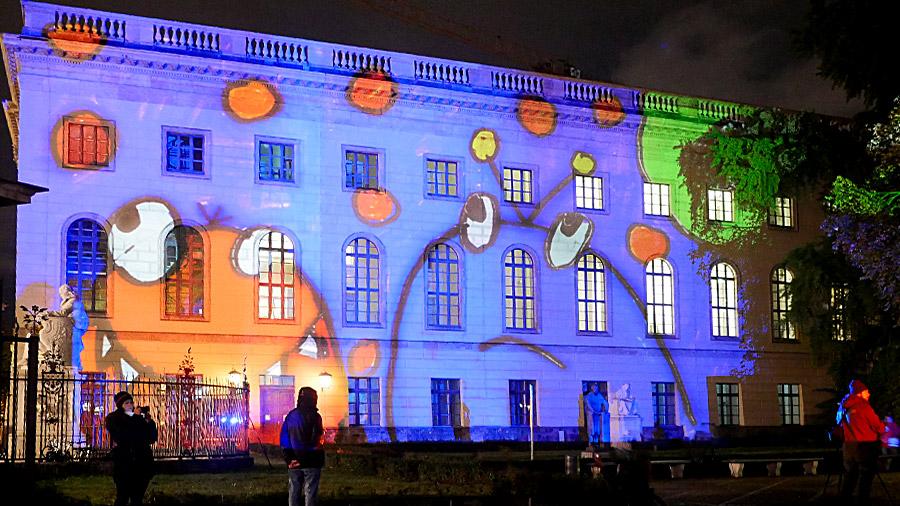 studio-eigengrau-festival-of-light-berlin-Videomapping-small-10