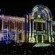 studio-eigengrau-festival-of-light-zwickau-Videomapping-big-03