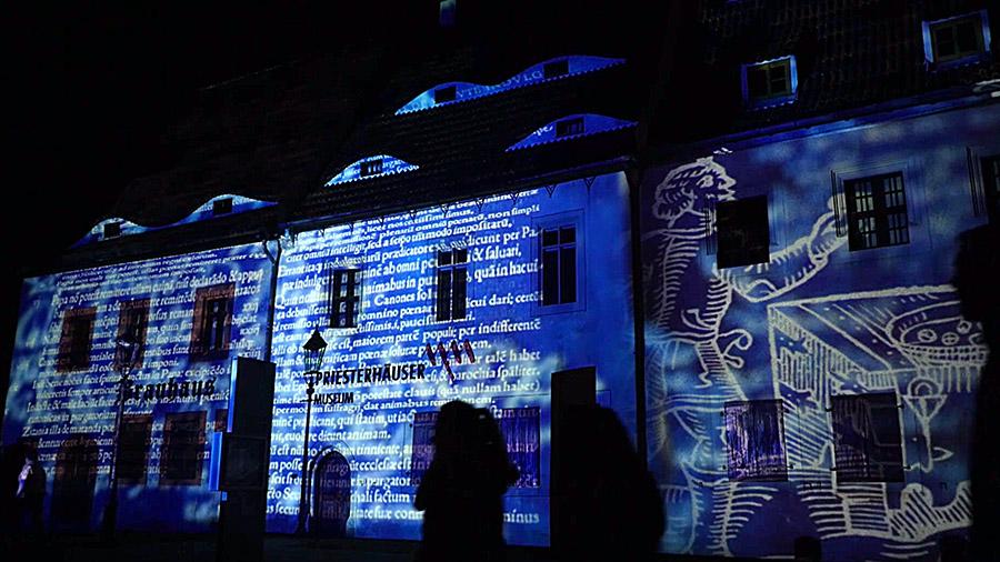 studio-eigengrau-festival-of-light-zwickau-Videomapping-small-01