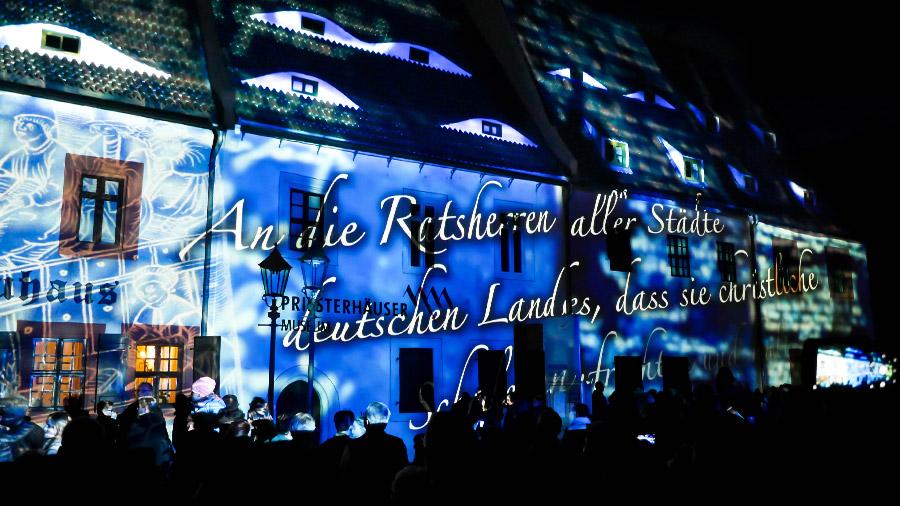studio-eigengrau-festival-of-light-zwickau-Videomapping-small-02