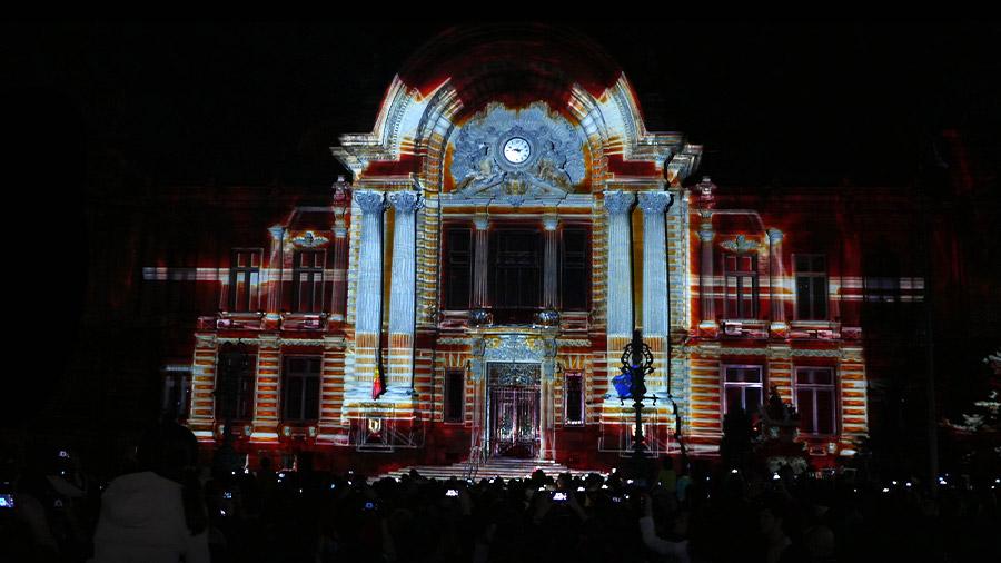 studio-eigengrau-festival-of-light-zwickau-Videomapping-small-03