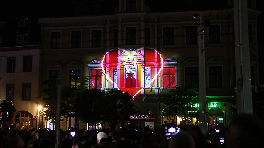 studio-eigengrau-festival-of-light-zwickau-Videomapping-small-05