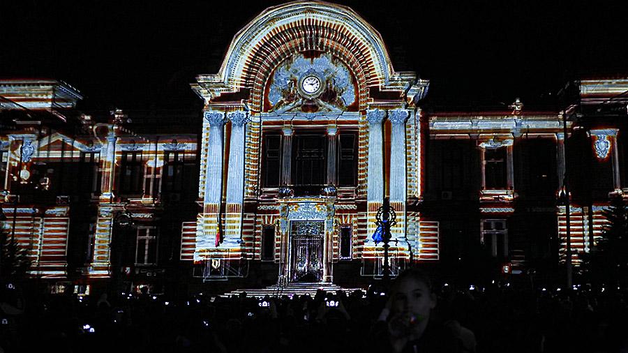studio-eigengrau-festival-of-light-zwickau-Videomapping-small-09