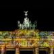 studio-eigengrau-lichtkunst-videomapping-installation-international-big-01