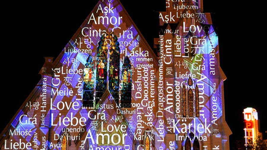 studio-eigengrau-lichtkunst-videomapping-installation-international-small-09
