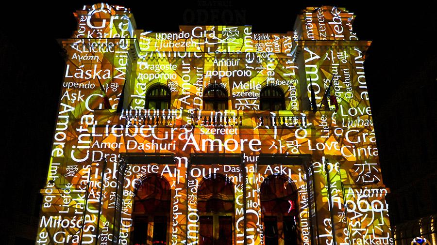 studio-eigengrau-lichtkunst-videomapping-installation-international-small-10