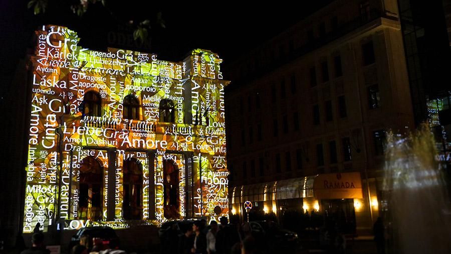 studio-eigengrau-lichtkunst-videomapping-installation-international-small-12