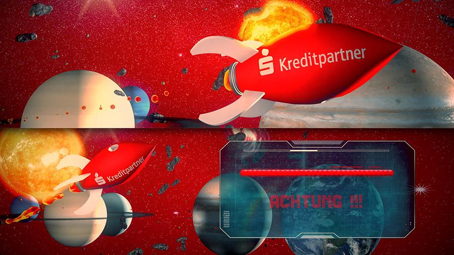 studio-eigengrau-sparkasse-tagung-corporate-videocontent-small-03