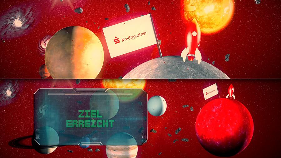 studio-eigengrau-sparkasse-tagung-corporate-videocontent-small-04
