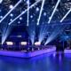 studio-eigengrau-santis-hybrid-digital-event-corporate-big-00