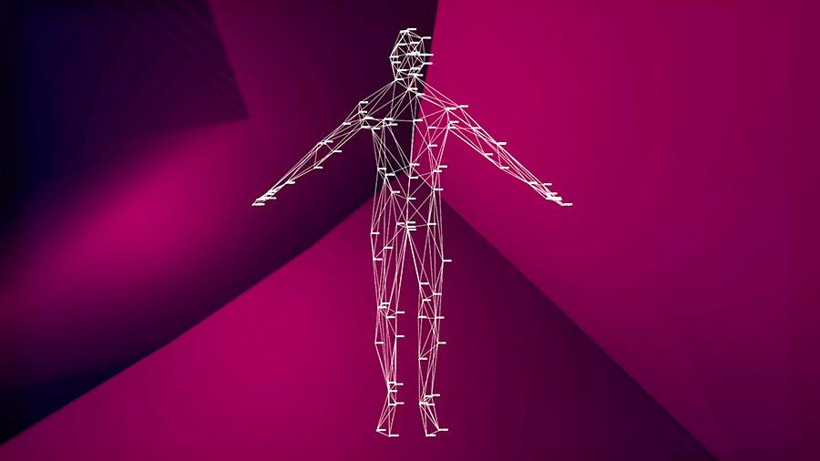 studio-eigengrau-santis-hybrid-digital-event-corporate-small-08