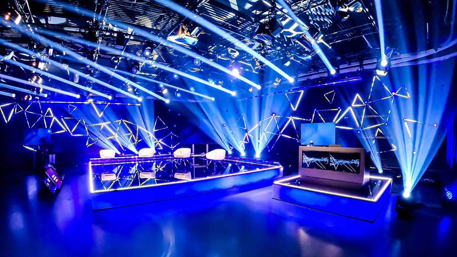 studio-eigengrau-santis-hybrid-digital-event-corporate-small-15