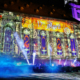 studio-eigengrau-luther-moment-videomapping-theater-show-big-01