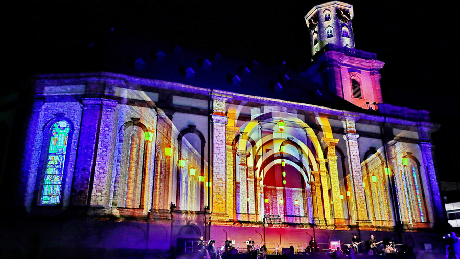studio-eigengrau-luther-moment-videomapping-theater-show-small-02