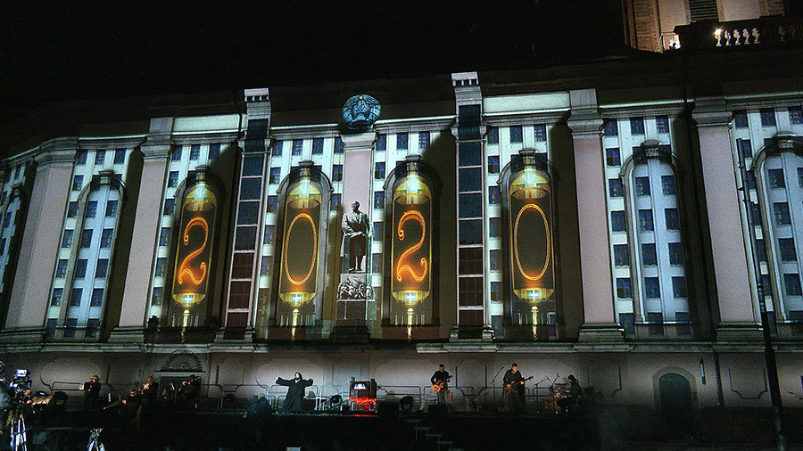 studio-eigengrau-luther-moment-videomapping-theater-show-small-06